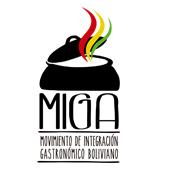 logo_miga_blanco