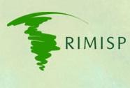 logo_miembros_rimisp